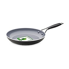 Green Pan - York fry pan set