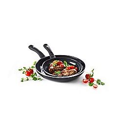 Green Pan - Velvet frying pan set