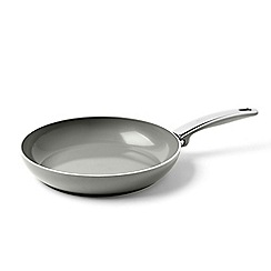 Green Pan - Rome grey fry pan 20cm