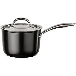 Circulon - 'Ultimum Cookware' 18cm saucepan