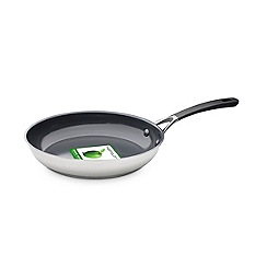 Green Pan - 'Minneapolis' 28cm frying pan