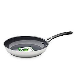 Green Pan - 'Minneapolis' 20cm frying pan