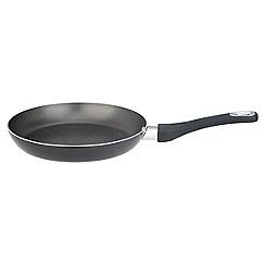 Prestige - Classique pro non stick 24cm frying pan
