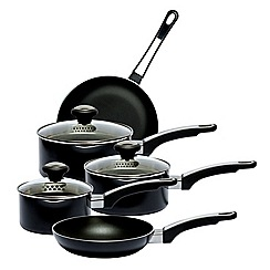 Prestige - Non-Stick 5 piece set