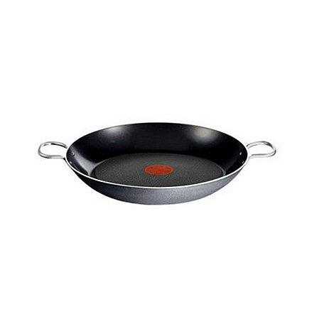 Tefal - Non-stick 38 cm paella pan