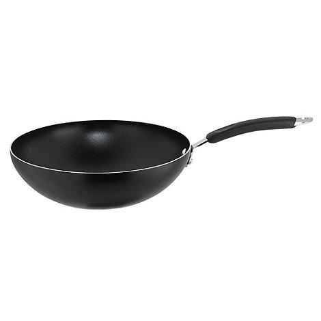 Meyer - Maxim - Maxim Premier non stick 28cm wok