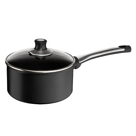 Tefal - Aluminium 20cm +Preference pro+ pan