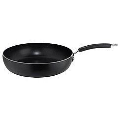 Meyer - Maxim - Maxim Premier non-stick frying pan, 30cm