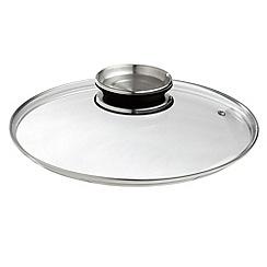 Ceracraft - Aroma 28cm pan lid