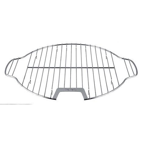 Tefal - Ingenio grill insert