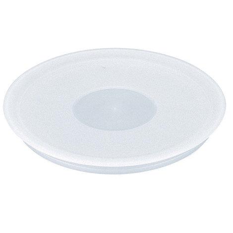 Tefal - Ingenio 24cm plastic lid