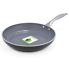 Green Pan - Ceramic 'Venice' 28cm non stick frying pan