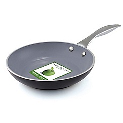 Green Pan - Ceramic 'Venice' 20cm non stick frying pan