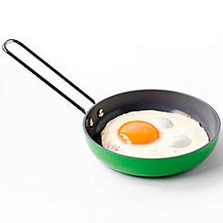 Green Pan - Ceramic non stick egg pan
