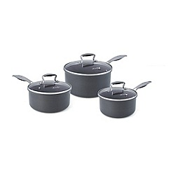 Kitchencraft - 3 piece set