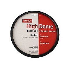 Prestige - Gasket for aluminium high dome pressure cooker