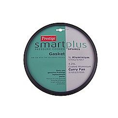 Prestige - Gasket for aluminium smartplus pressure cooker