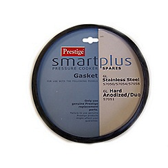 Prestige - Stainless steel 'Smart Plus' pressure cooker gasket