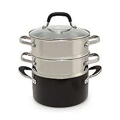 Pots Amp Pans Home Debenhams