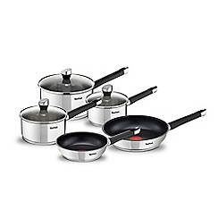 Tefal - 'Emotion' 5 piece set