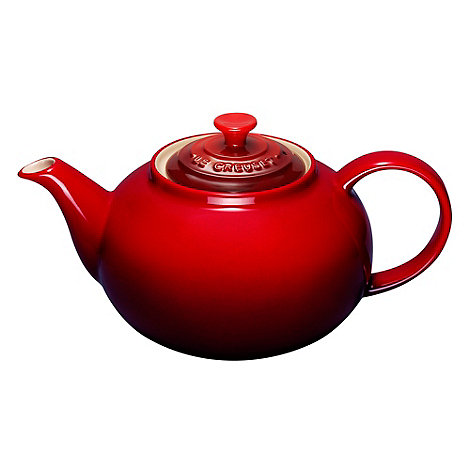 list, gift, present, tea drinkers, ideas, cuppa, birthday, Christmas, suggestions, drink,