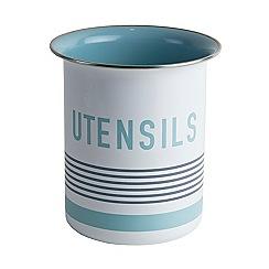 Jamie Oliver - Cream utensil pot