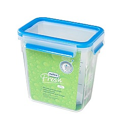 Zyliss - Tall 1.6L storage container