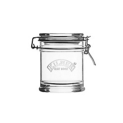 Kilner - Signature jar 0.45L