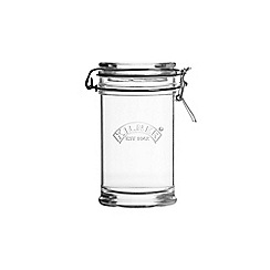 Kilner - Signature jar 0.75L