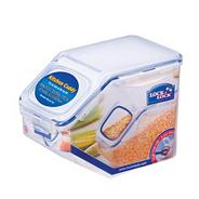 Lock&Lock PP 5 litre kitchen caddy