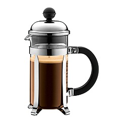 Bodum - Chambord 3 cup coffee maker
