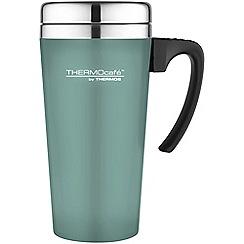 Thermos - Thermocafe zest travel mug