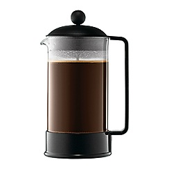Bodum - Brazil 8-cup coffee maker