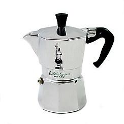 Bialetti - Moka express 3 cup
