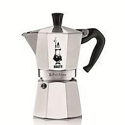 Bialetti - Moka Express 9 cup