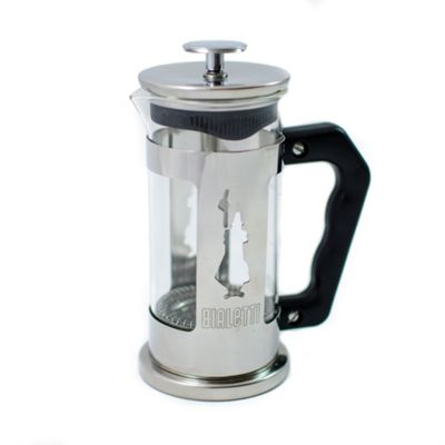 Bialetti Cafetiere 1L - 8 cup - . -