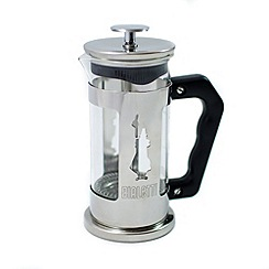 Bialetti - Cafetiere 1L - 8 cup