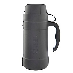 Thermos - Eclipse 0.5L flask