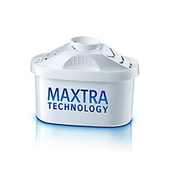 Brita - 'Maxtra' 4 pack filter cartridges