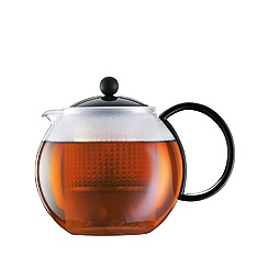 Bodum - Assam tea press 1.0 litre