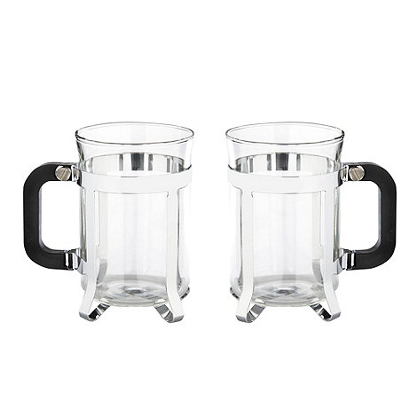 Debenhams - Best Buy set of 2 mugs