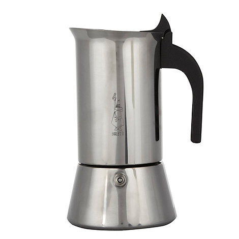 Bialetti - Venus 6 cup espresso pot