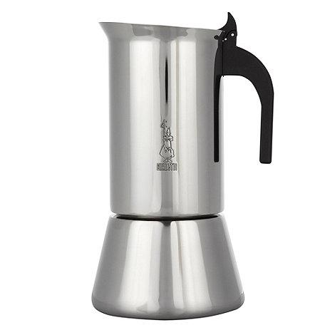 Bialetti - Venus 10 cup espresso pot