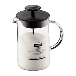 Bodum - Milk 'Latteo' frother