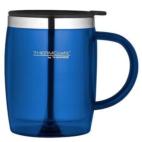 Thermos - ThermoCafe desk mug
