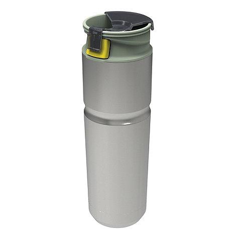 Stanley - Stainless steel one hand vacuum mug