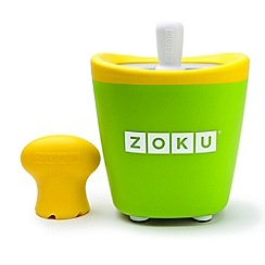Zoku - Quick Pops kit