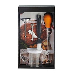 Mason Cash - Six piece basting set