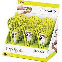 Chef'n - Avocado Flexicado scoop
