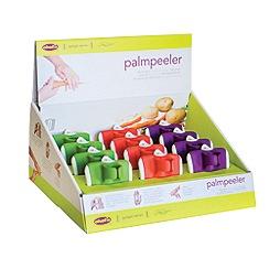 Chef'n - Palm peeler